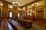 Kentucky Court of Appeals
